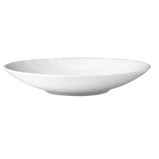 Zen Contour Bowl Clearance