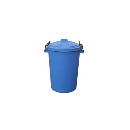 Picture of 85 Litre Bin