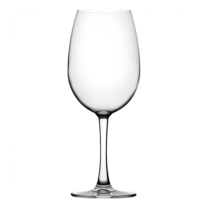 Picture of Cab Reserva Wine Goblet