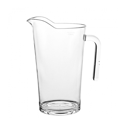 Picture of 2 Pint Jug