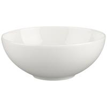 Picture of White Pearl Individual Bowl