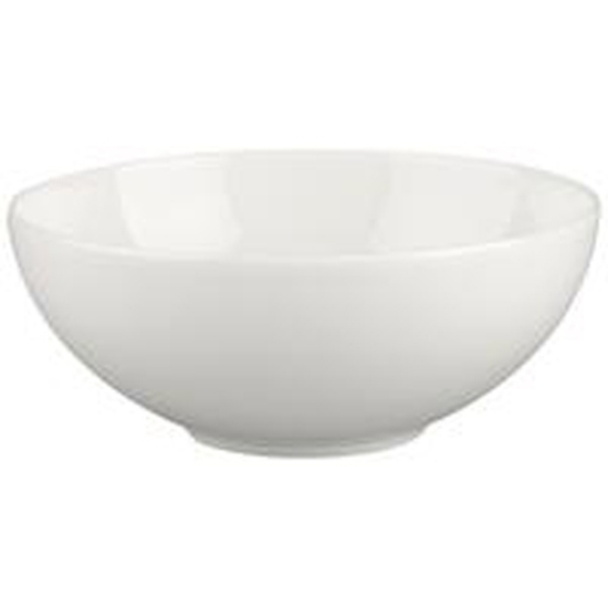 Villeroy & Boch White Pearl Individual Bowl