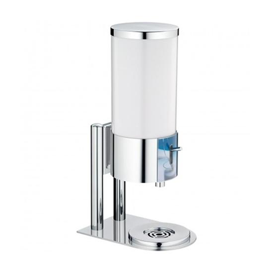 "WMF Milk Dispenser ""Rondo"""