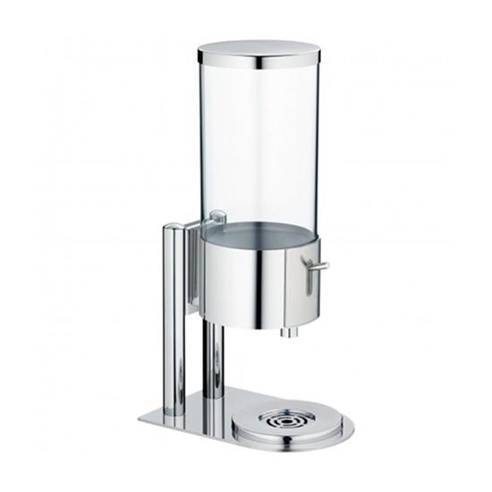 """WMF Juice Dispenser """"Rondo"""""""