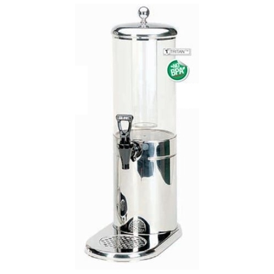 Chilled Juice Dispenser clearance