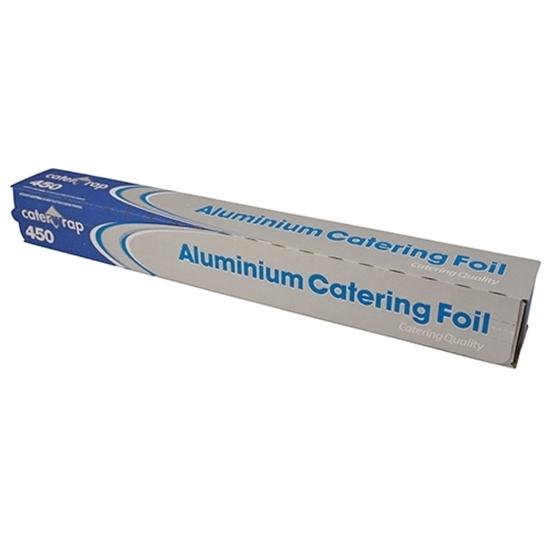 Foil Sheet Plain C/Wrap clearance