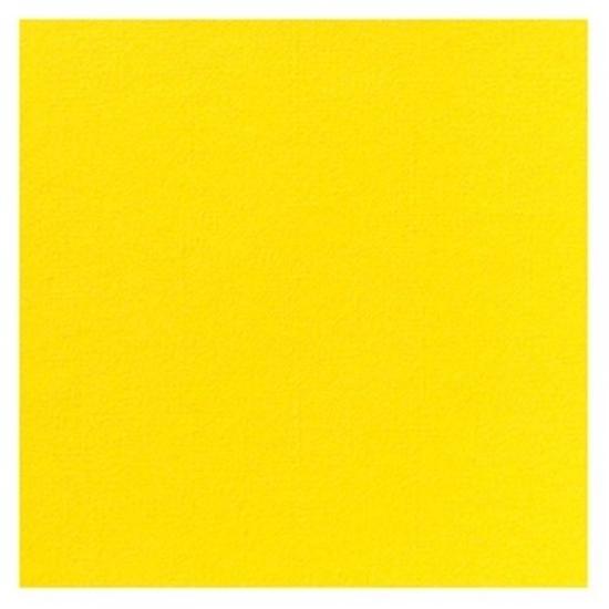 Dunilin Yellow Napkin