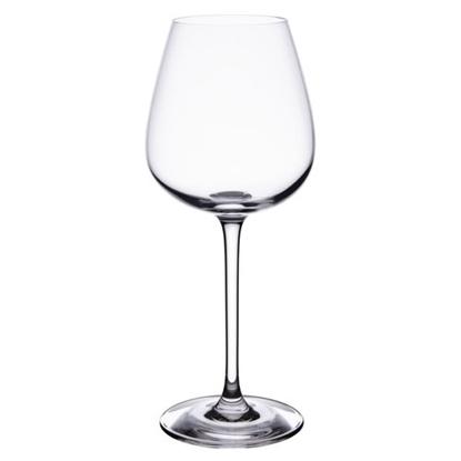 Grand Cepage Red Wine Glass