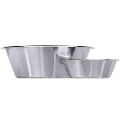 4 Litre Stainless Steel Mixing Bowl
