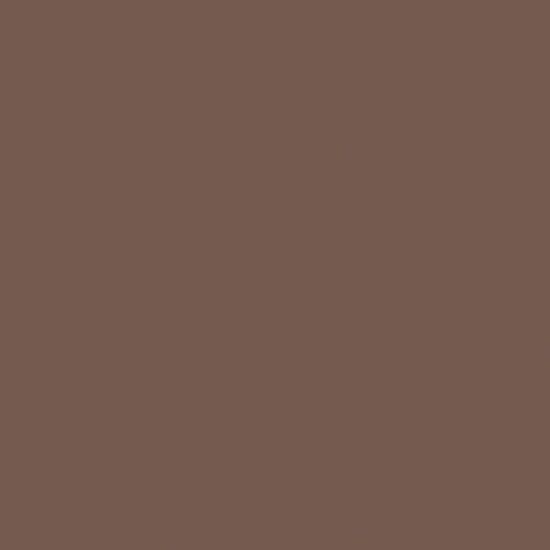 Duni Cafe 2-Ply Napkins 24cm
