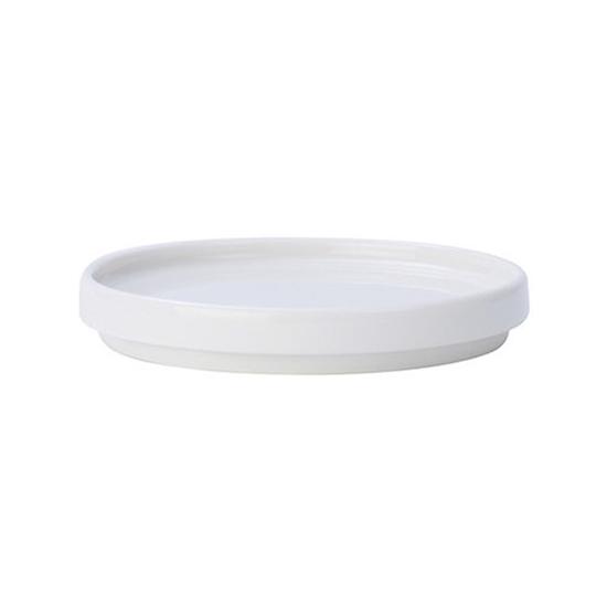 Villeroy & Boch Affinity Flat Cover For Soup Bowl