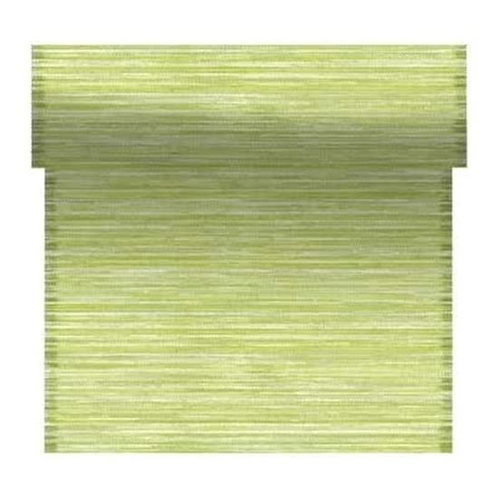 Tete A Tete Dunicel Achillea Green 0.4x24