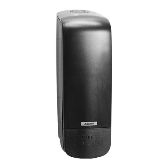 Soap Dispenser 1000ml