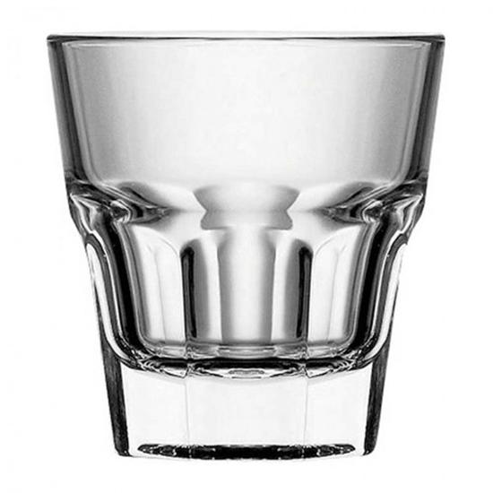 Casablanca Juice