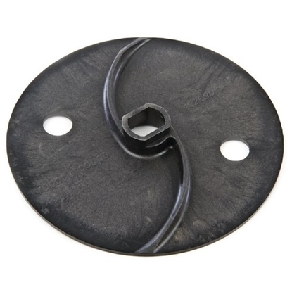 Picture of Robot Coupe Sling Plate R602