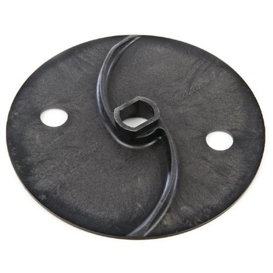 Sling Plate R602