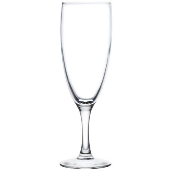 Arc Elegance Tall Champagne Flute
