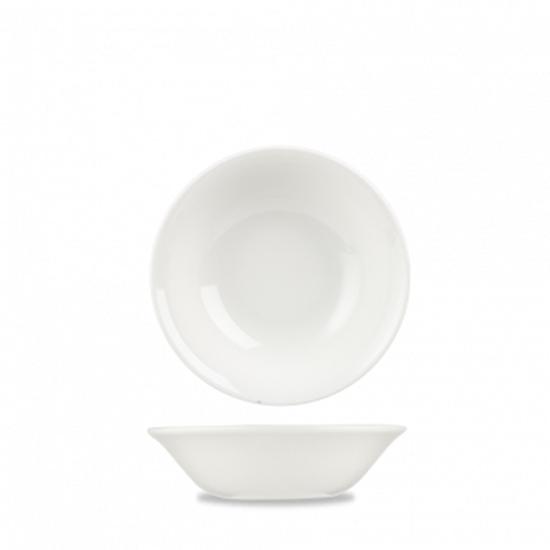Churchill Oatmeal Bowl