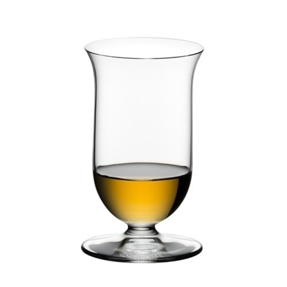 Picture of Riedel Single Malt Whiskey Glass 7oz