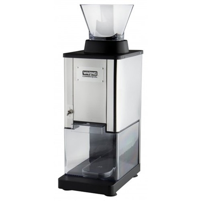Picture of Professional Ice Crusher