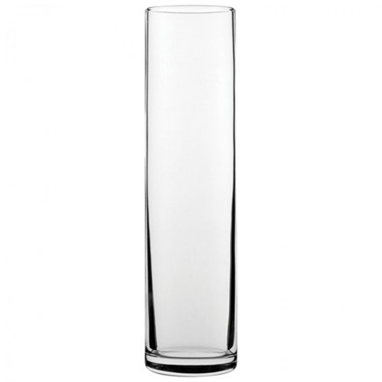 Picture of Tall Cocktail Glass 37cl (13oz)