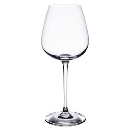 Picture of Grand Cepage Red Wine Glass 35cl (11.8oz)