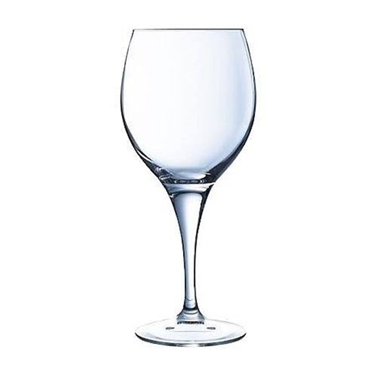 Sensation Wine Goblet