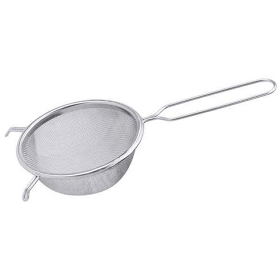 "Picture of 26cm (10.5"") Bowl Strainer"