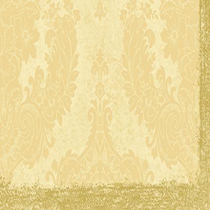 Dunicel Slipcover 84 X 84cm Royal Cream