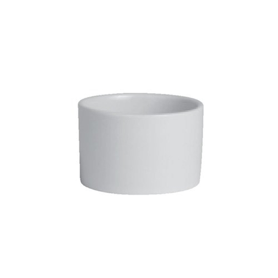 White Porcelain Ramekin