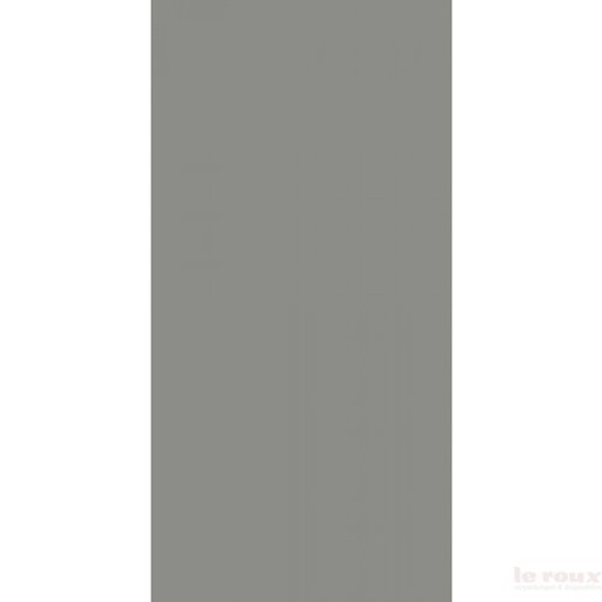 Duni Granite Grey 2-Ply Napkins