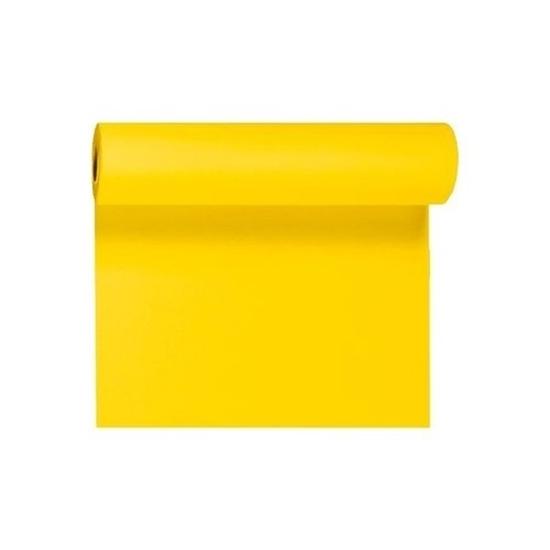 Tete A Tete Dunicel Yellow 0,4x24