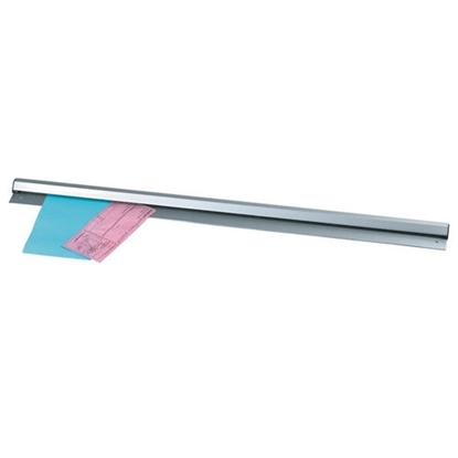 """Picture of Tab Grabber 24"""" (61cm)"""