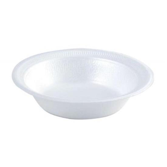 Rigid Poly Bowl