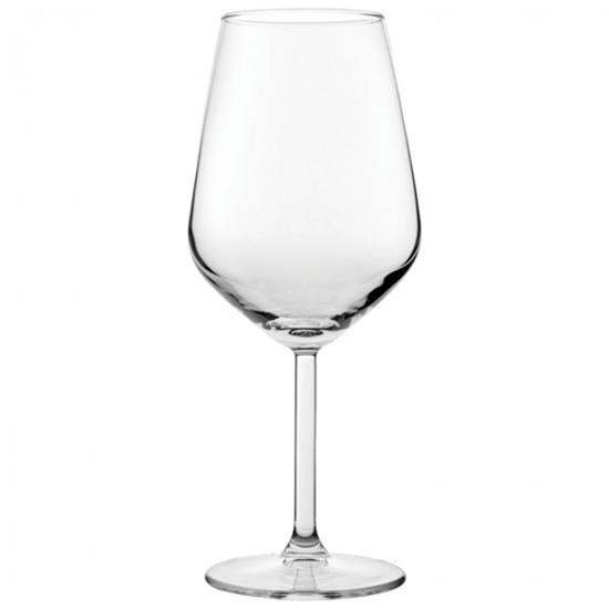 Allegra Red Wine
