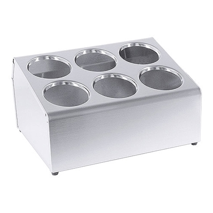 Picture of 6-Hole Cutlery Holder