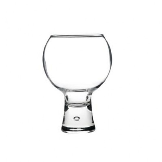 Alternato Wine Glass 54cl 19oz
