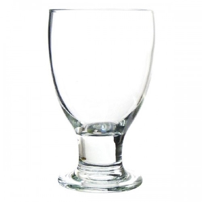 Whiskey Glass 8.5oz