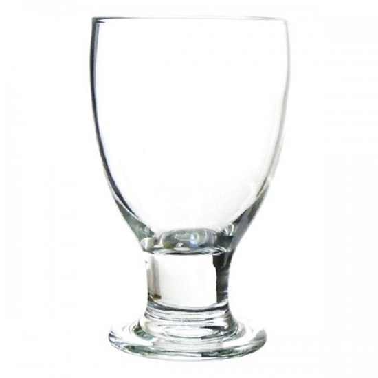 Whiskey Glass 8.5oz