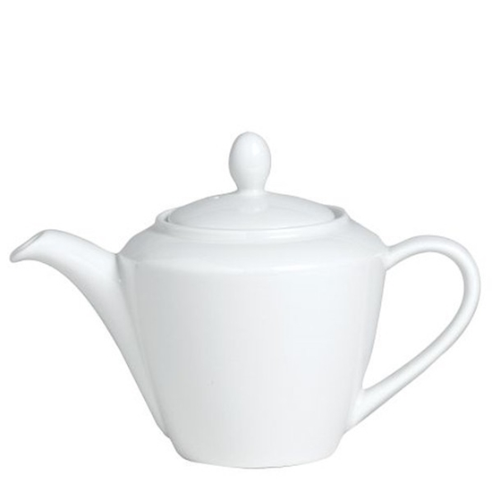 Harmony Teapot Lid 30o