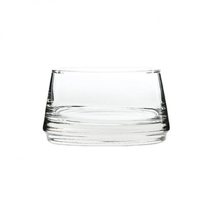 Glass Dish 12cl