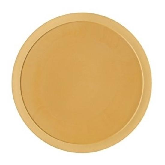 "Terra Round Dinner Plate 29cm (11.4"")"