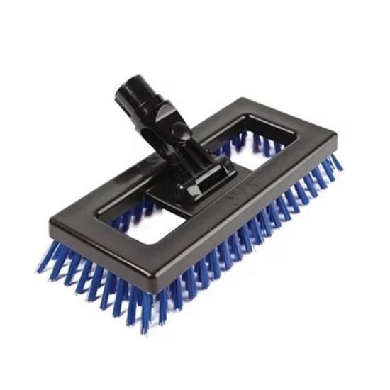 235mm Interchangeable Blue Head