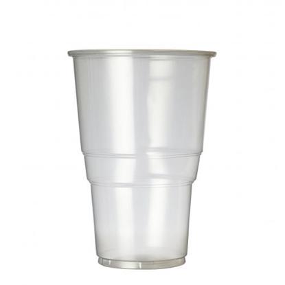Premium Flexy Glass Pint To Brim (CE Marked