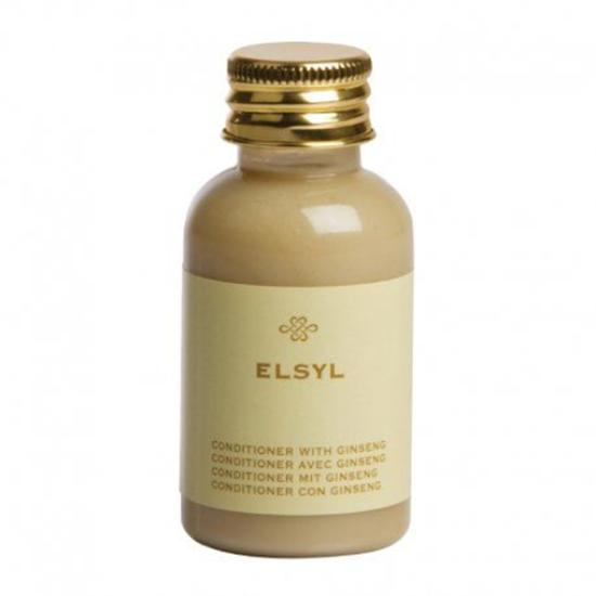 Elsyl 40Ml Conditioner Bottle