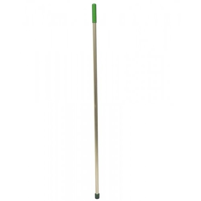 Picture of SYR  Green Handle