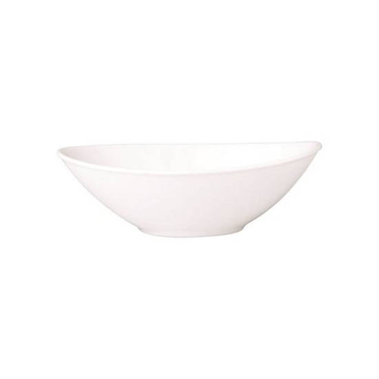 Royal Porcelain Titan Salad Bowl