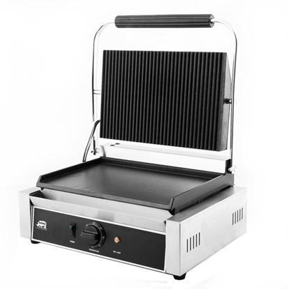 Picture of Rhino Single Panini Grill