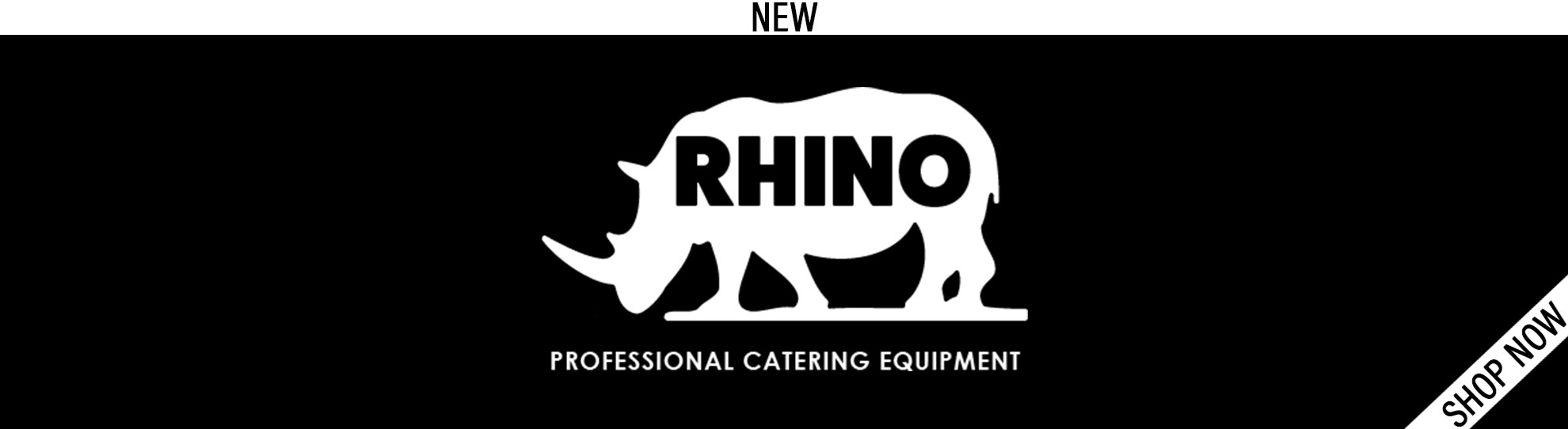 hugh jordan rhino equipment