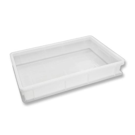 Dough Box 46cm X 76cm X 9.2cm